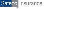 Safeco Insurance Logo Melissa Jones I...